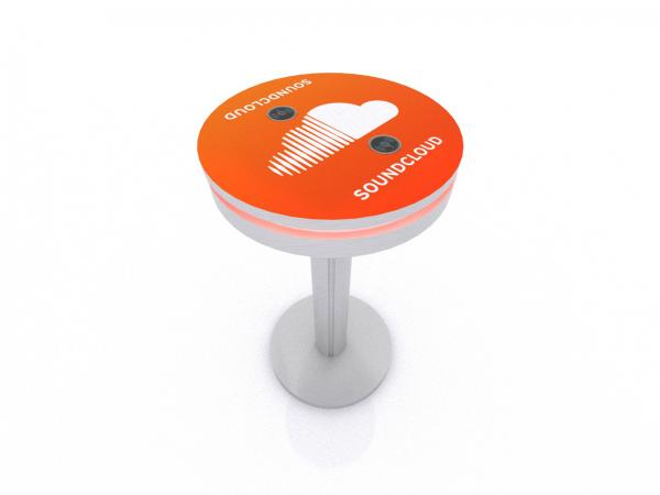 MOD-1462 Wireless Event Charging Station -- Image 3