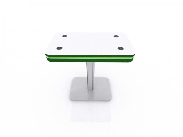 MOD-1467 Wireless Table without Graphic