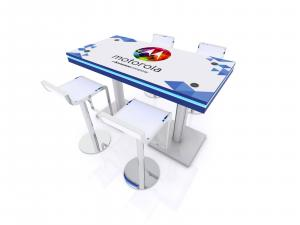 MOD-1472 Charging Table