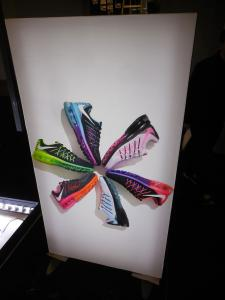 SuperNova Lightboxes with SEG Tension Fabric Graphics -- Image 3