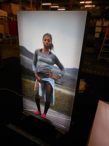 SuperNova Lightboxes with SEG Tension Fabric Graphics -- Image 5