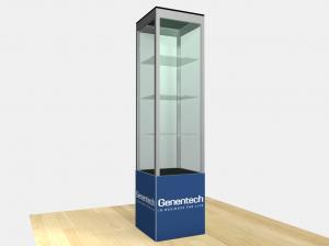 RE-503 / Display Case -- Image 1