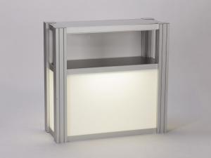 REO-502   /   Display Case